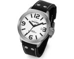 TW Steel Icon Gents 50mm Watch TW0621