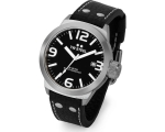 TW Steel Icon Gents 50mm Watch TW0623