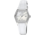 Breil TW0661 Mark Ladies Watch with Swarovski Cr..