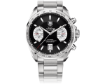 Tag Heuer Grand Carrera Chronograph Mens Watch C..