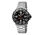 Tag Heuer Formula 1 Mens Watch WAH1110.BA0858