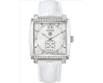 Tag Heuer Monaco Ladies Watch WAW1313.FC6247