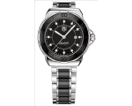 Tag Heuer Formula 1 Ceramic Ladies Watch CAH1212..