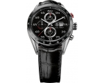 Tag Heuer Carrera Calibre Mens Watch CAR2A10FC6235