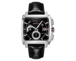 Tag Heuer Monaco Mens Watch CAL2110.FC6257