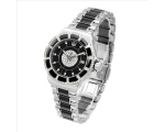 Tag Heuer Formula 1 Black Dial Ladies Watch WAH1..