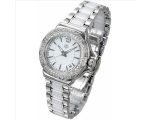 Tag Heuer Formula 1 Ceramic Ladies Watch WAH1215..