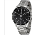 Tag Heuer Carrera Calibre 5 Mens Watch WV211M.BA..
