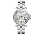 Gc X74001L1S Ladies Femme Stainless Steel Watch