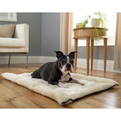 2 In 1 Pet Bed title=