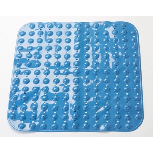 Anti-Mould Shower Mat