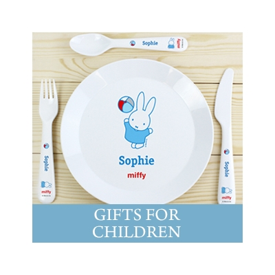 fritsbys Personalised Gifts title=