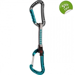 MAMMUT Bionic Express Set
