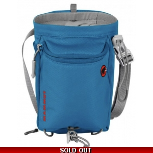 MAMMUT Multipitch Chalk..