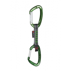 MAMMUT Crag Indicator Wire Express