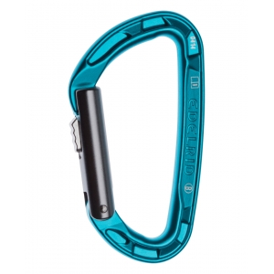 EDELRID Pure Slider Locking ..