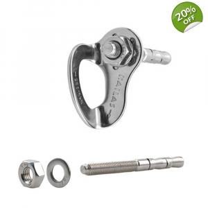 KAILAS Double Expansion Bolt..