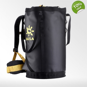 KAILAS Arco 40L Backpack