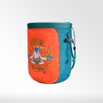 KAILAS Speed Chalk Bag