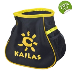 KAILAS V15 Chalk Bag