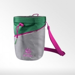 KAILAS Crag Chalk Bag