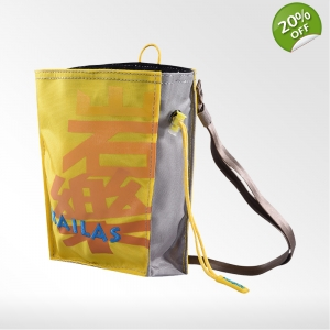 KAILAS Cruk Chalk Bag