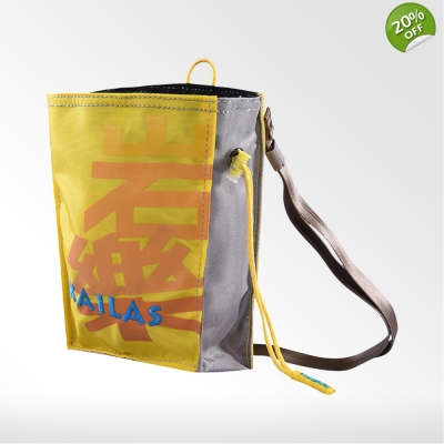 KAILAS Crux Chalk Bag