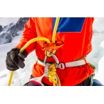 KAILAS Alopias Belay Device