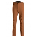 KAILAS Women's 9A Classic Pant