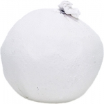 FLASHED Chalk Ball 57g 2oz