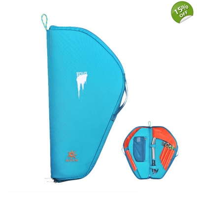 KAILAS Ice Axe Storage Bag