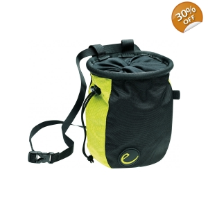EDELRID Cosmic Chalk Bag