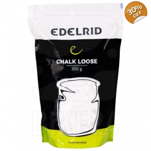 EDELRID Loose Chalk 300g