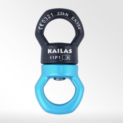 KAILAS Swivel Mini