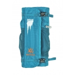 KAILAS Ice Piton Storage Bag