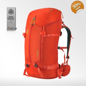 KAILAS Mutant 45L Technical ..