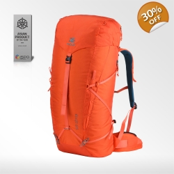 KAILAS Edge 35L Technical Climbing Backpack