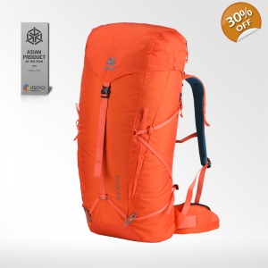 KAILAS Edge 35L Technical Cl..