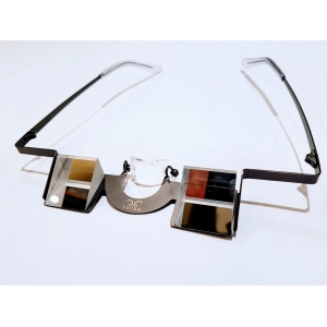 TEMBO Belay Glasses - M..