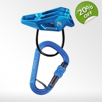 KAILAS Alopias Belay Device Set