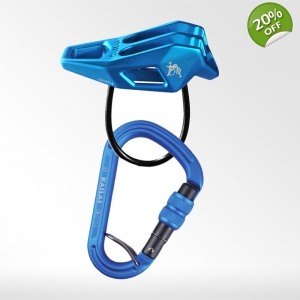 KAILAS Alopias Belay Device ..
