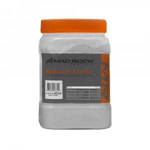 MAD ROCK Loose Chalk - 238g