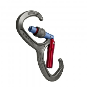 MAD ROCK Gemini Carabiner