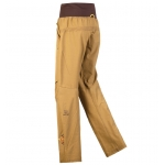 KAILAS Men's Blue Magic Pant