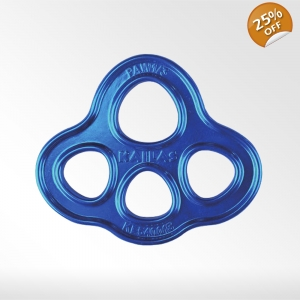 KAILAS Paw Belay Plate ..