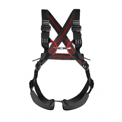 MAD ROCK Mountain Mama Pregnancy Harness