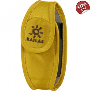 KAILAS Cell/Walkie-Talk..