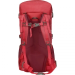KAILAS Guofu 28L Backpack