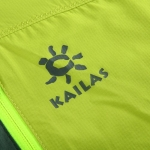 KAILAS Men's Hiking Skin