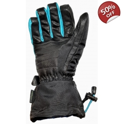 KAILAS Women's Ice Gloves